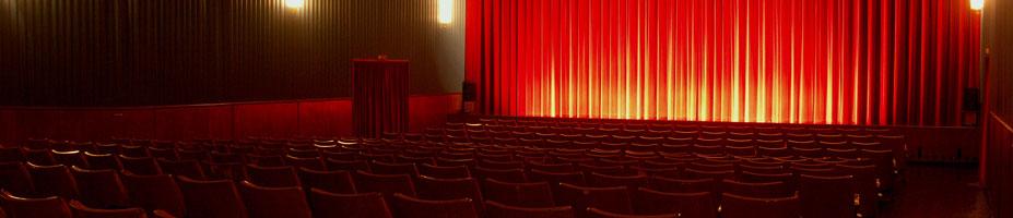 Metropol Fallersleben Kinoprogramm